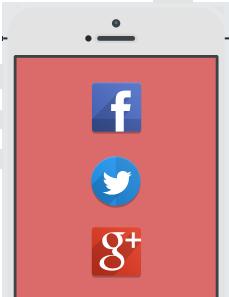 Iphone_social